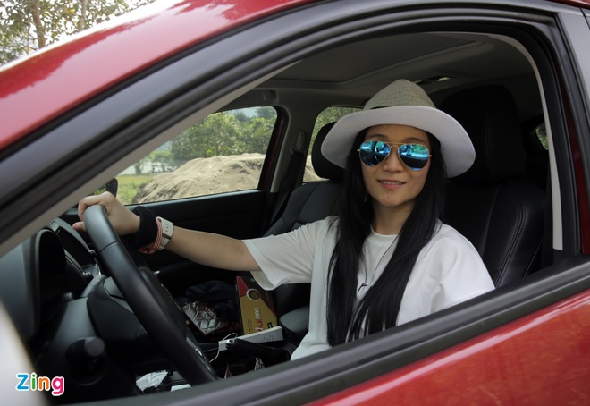 40 chiec Mazda CX-5 tu hop o Ninh Binh hinh anh 7