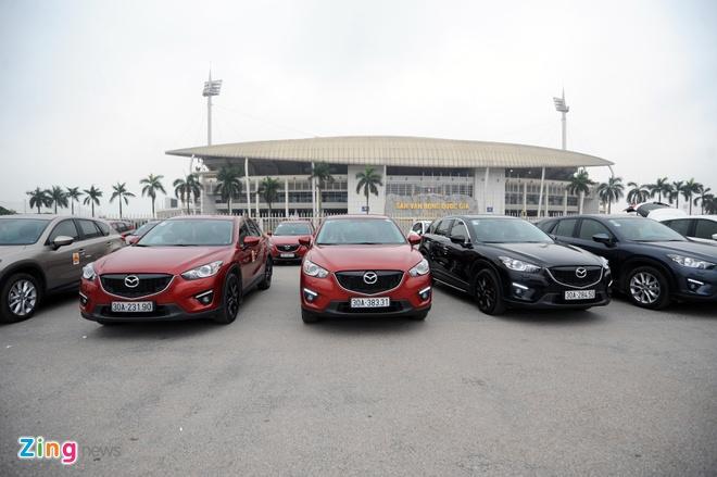 40 chiec Mazda CX-5 tu hop o Ninh Binh hinh anh 3