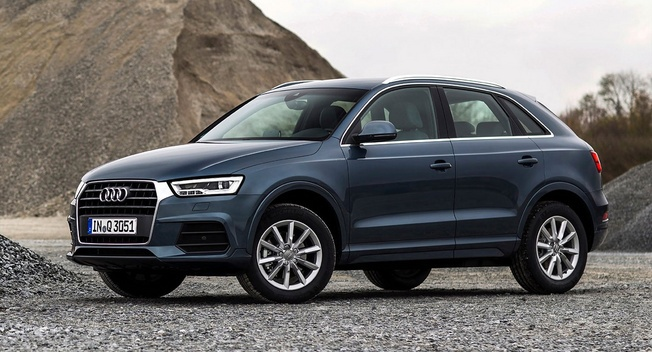 Audi dat doanh so ky luc nua dau 2015 hinh anh