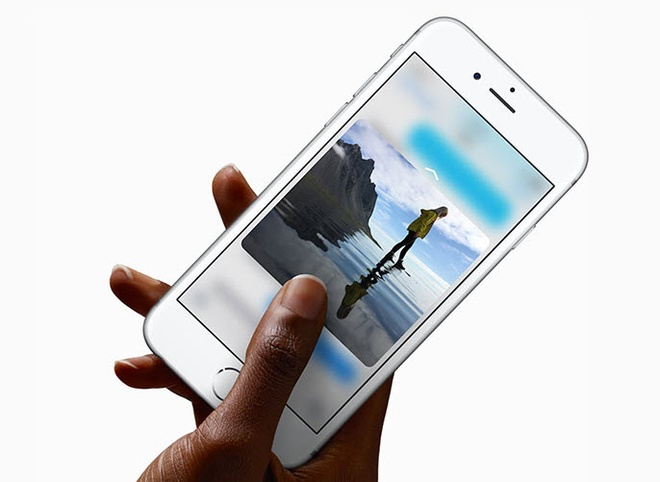 Bang chung iPhone 7 van giu nguyen nut home hinh anh