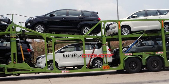 Toyota Innova 2016 ban tai Indonesia ngay 23/11 hinh anh 2