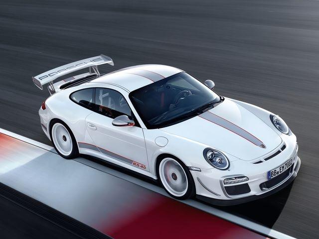 10 mau xe Porsche tot nhat moi thoi dai hinh anh
