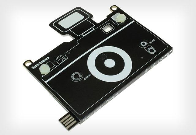 Camera 'giay' chi mong 6 mm hinh anh 1