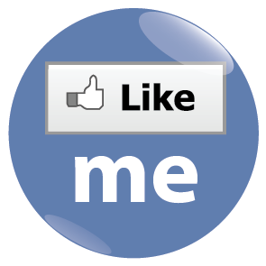 Ung dung 'Hay nhu toi' co the danh cap tai khoan Facebook hinh anh