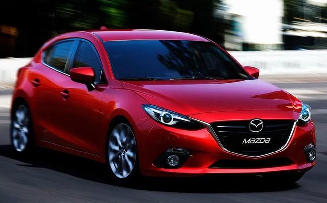Mazda 3 bao loi dong co se duoc thay bo phu tung cai tien hinh anh