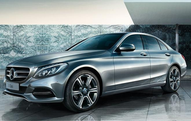 Lich su Mercedes anh 2