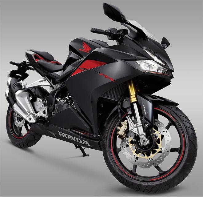 Chi tiet Honda CBR250RR 2016 hinh anh