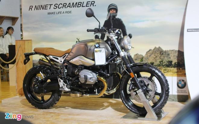 BMW Rnine T Scrambler anh 1