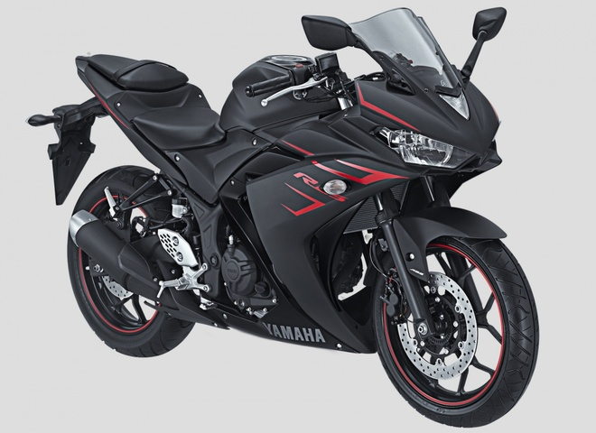 Chi tiet Yamaha YZF-R25 2017 hinh anh