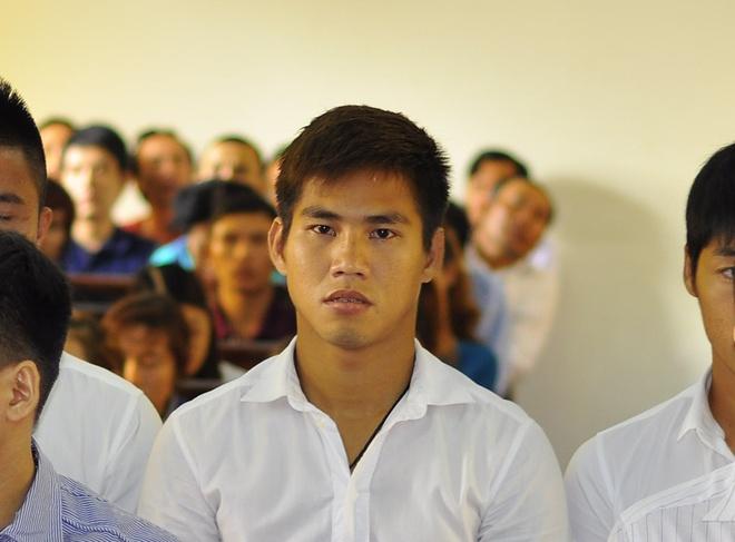 Cuu doi truong CLB Dong Nai linh 6 nam tu hinh anh 3