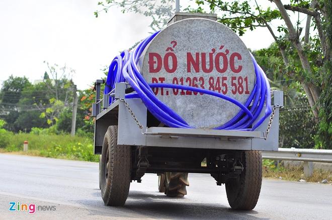 Hang chuc xe bon chay het cong suat cuu han cho nong dan hinh anh 6