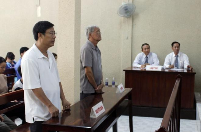 Nguoi trung so doc dac o Vung Tau phai tra lai hon 1,3 ty hinh anh 1