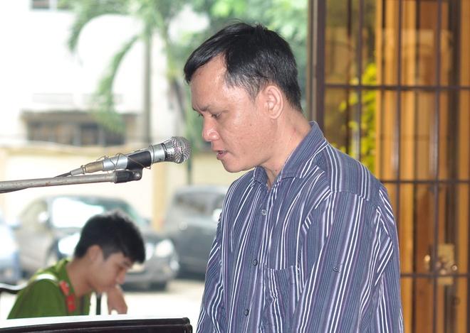 Thue oto roi cam co lay tien sang Campuchia danh bac hinh anh