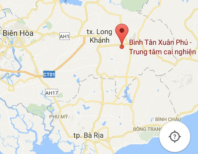 600 nguoi tron trai cai nghien anh 13