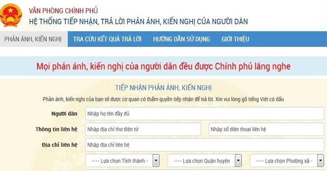 chinh phu mo kenh tuong tac anh 1
