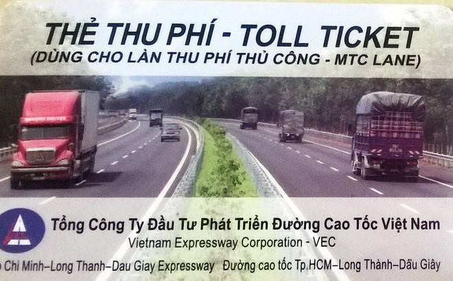 thu phi cao toc anh 2
