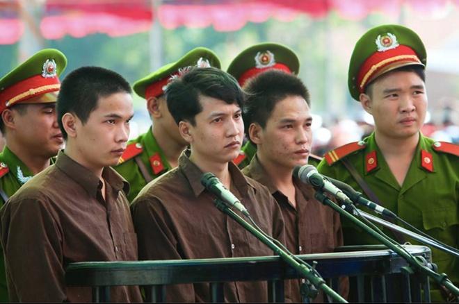 Nguyen Hai Duong anh 1