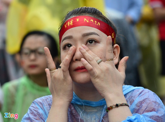 Nguoi ham mo nan lai den phut cuoi co vu tuyen Olympic Viet Nam hinh anh 71