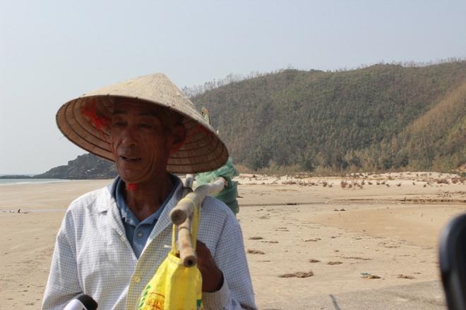 Nguoi dan Vung Chua nen long cho thi hai Dai tuong hinh anh