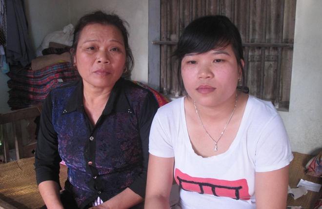 Uoc mo noi nghiep bo cua con gai liet si Gac Ma hinh anh 1 Trang kể về những kỉ niệm của bố khi nghe được từ người mẹ, ông bà ngoại và những người hàng xóm.