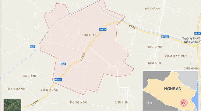 Cuoc hon chien trong dem lam 9X tu vong hinh anh 1
