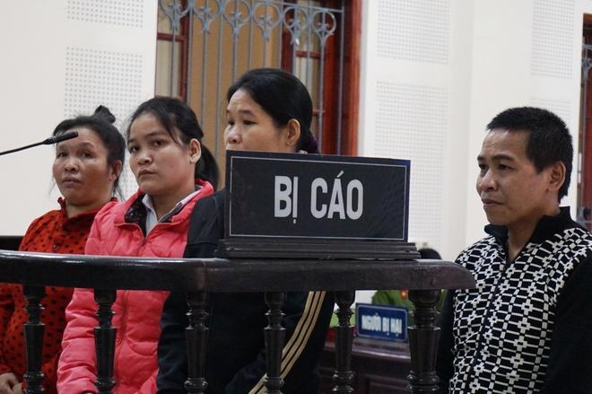 Chi ban em gai sang Trung Quoc lay 80 trieu dong hinh anh