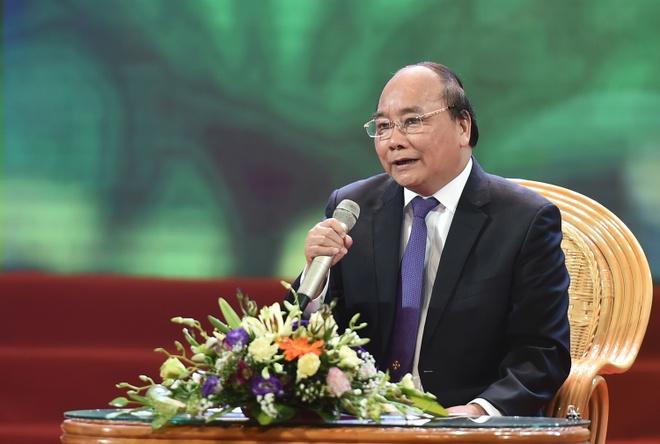 Thu tuong: Doi vang me hien, khong phu nu-Anh hung, thi si hoi con dau hinh anh