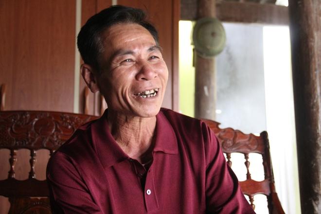 Nguoi thoat an tu hinh: 'Ngay ve cai bat, cai chen cung khong co' hinh anh