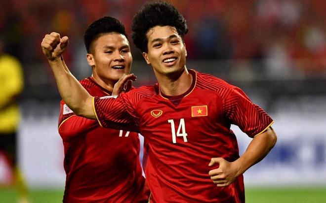 'Tuyen Viet Nam se thang Myanmar voi cach biet 1 ban' hinh anh