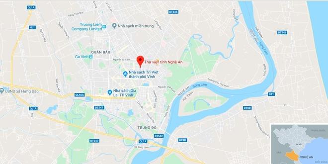 'Thuong Tet 40.000 dong thi uong ly ca phe sua roi ve' hinh anh 2 map_nghean_thuvien.JPG