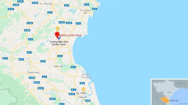 Nghi can trom cho bi danh chet hinh anh 2 map_nghean_tromcho.JPG