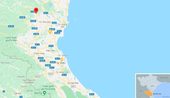 Tam giam ke danh chet em ho hinh anh 2 map_nghean_danhchet.JPG