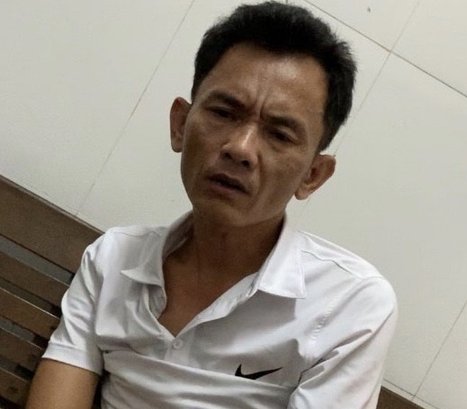 ma tuy anh 1