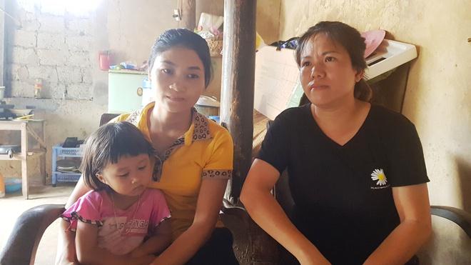 Thu tuong Chinh phu Nguyen Xuan Phuc anh 2