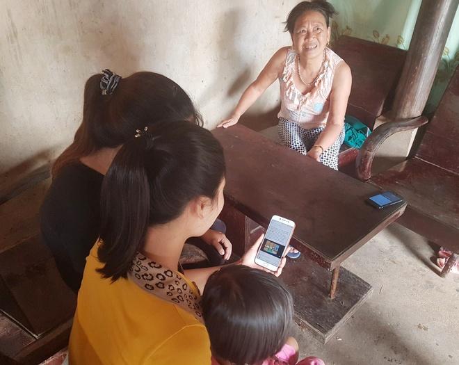Thu tuong Chinh phu Nguyen Xuan Phuc anh 1