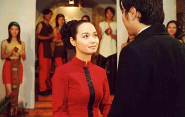 Nhung ban nhac phim tung 'song chet' voi the he 8X Viet hinh anh