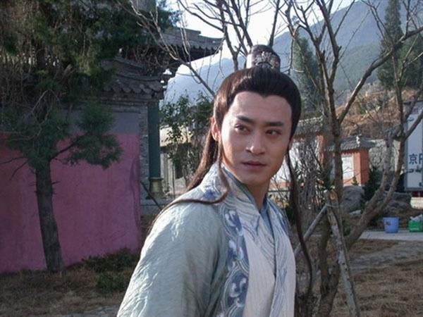 'Anh hung Luong Son Bac' gio di dau? hinh anh 2