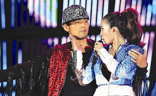 Chau Kiet Luan: Chang kho tao song gio hinh anh 2