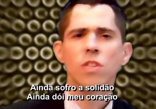 Hit cua Noo Phuoc Thinh xuat hien ban cover tu Brazil hinh anh