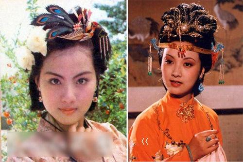 Cuoc dua tranh vai Phuong ot trong 'Hong lau mong' hinh anh
