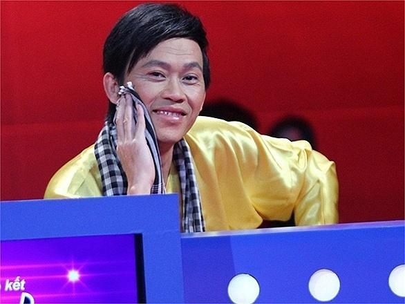 Truyen hinh thuc te Viet 2014: Cang nhieu, cang nhat hinh anh