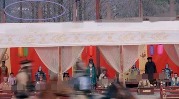 'Nhat san' phim hot 'Vo Mi Nuong truyen ky' hinh anh 10