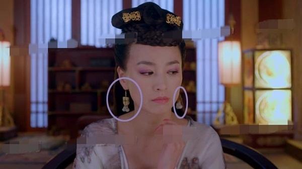 'Nhat san' phim hot 'Vo Mi Nuong truyen ky' hinh anh 8