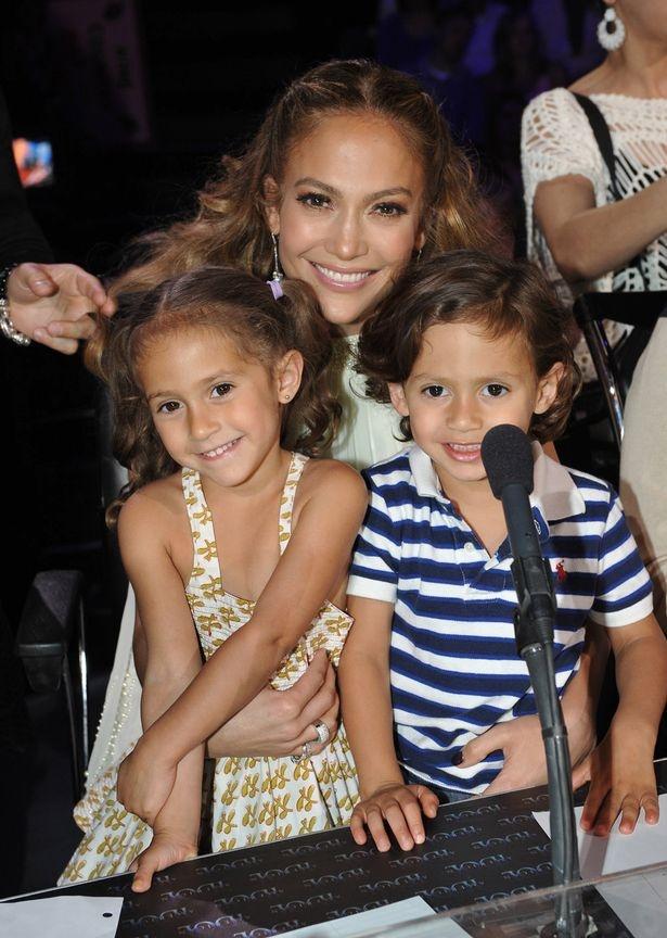 Jennifer Lopez tim nguoi yeu moi hinh anh 1