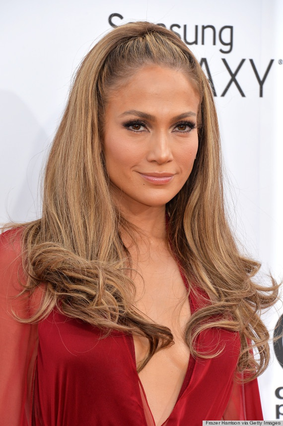 Jennifer Lopez tim nguoi yeu moi hinh anh 2