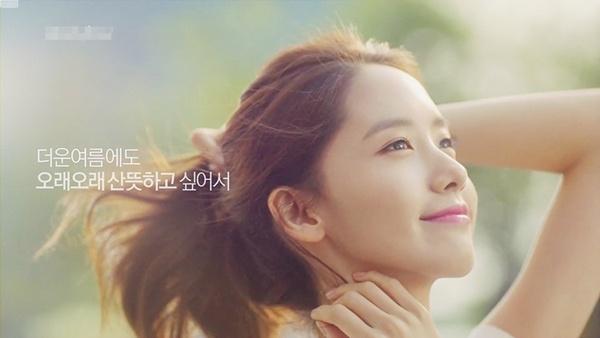 Can tai do sac 3 my nhan Suzy - Sulli - Yoona hinh anh