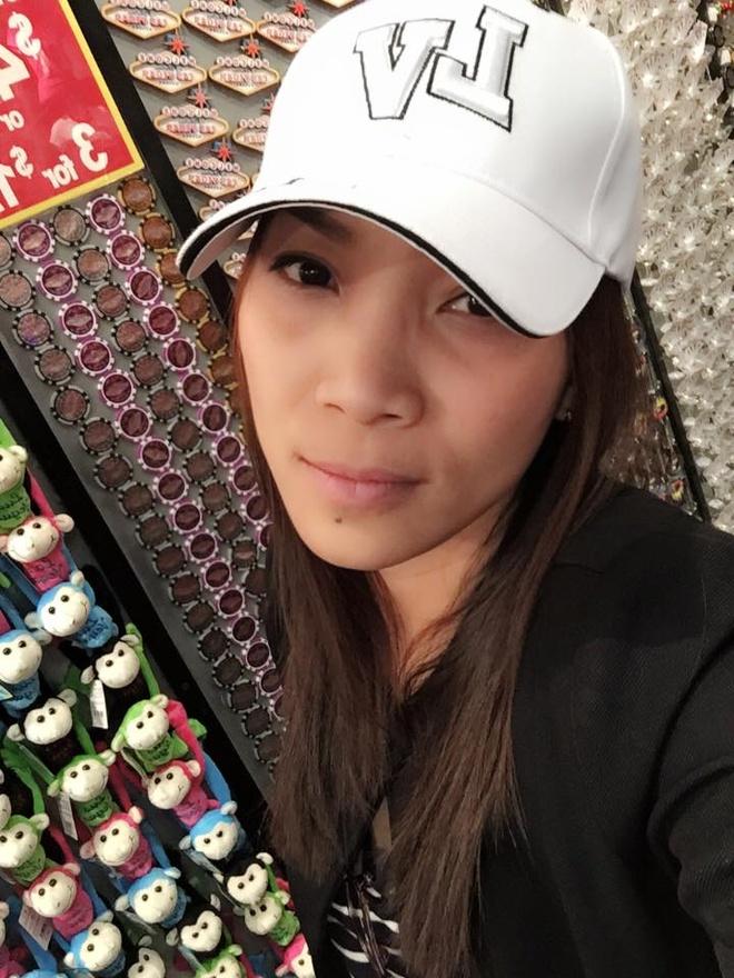 Vân Trang.
