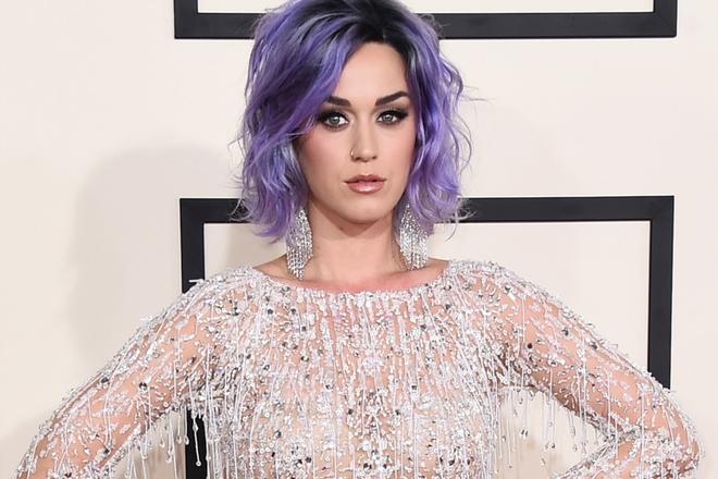 Katy Perry sap sang Viet Nam hinh anh