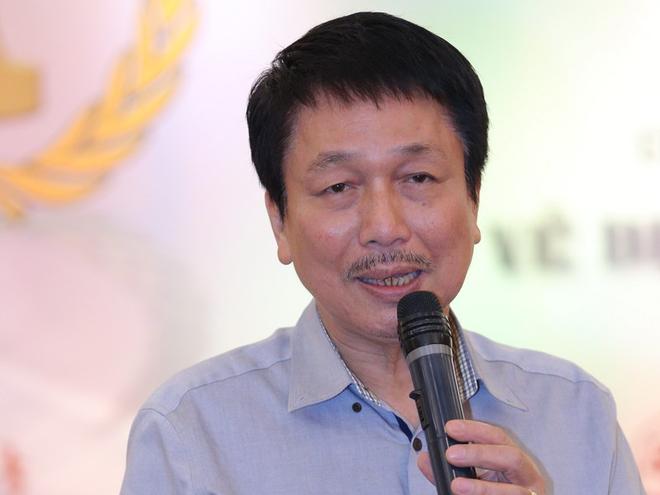Nhac si Phu Quang: 'Phu nu dep nhat khi diu dang' hinh anh