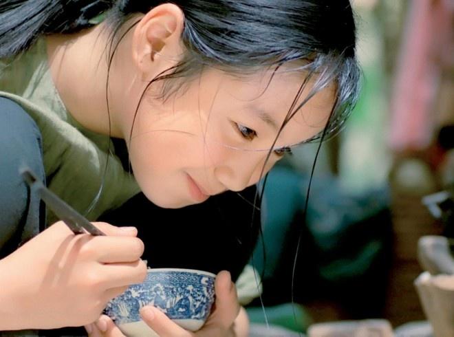 'Mui du du xanh' – phim tieng Viet dau tien nhan de cu Oscar hinh anh 2
